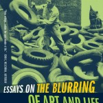 Blurring of Art and Life