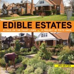 Fritz-Haeg-Edible-Estates