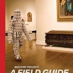 Machine Project - Field Guide